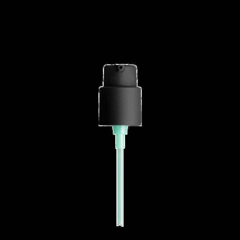 NIOD Pump (for Higher-Viscosity NIOD Serums, 30ml bottle) - 1pc (P)